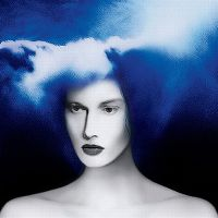 Cover Jack White [US] - Boarding House Reach